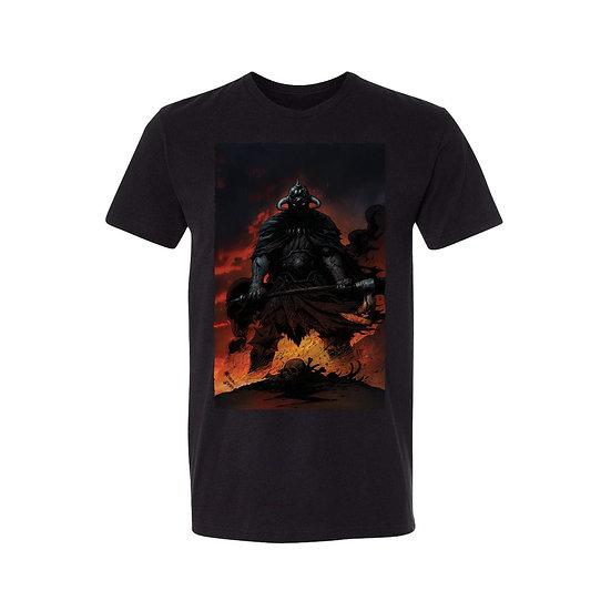 Death Dealer 2 T-Shirt