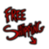 Free Shipping2.png