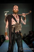 WCFW - Vikings