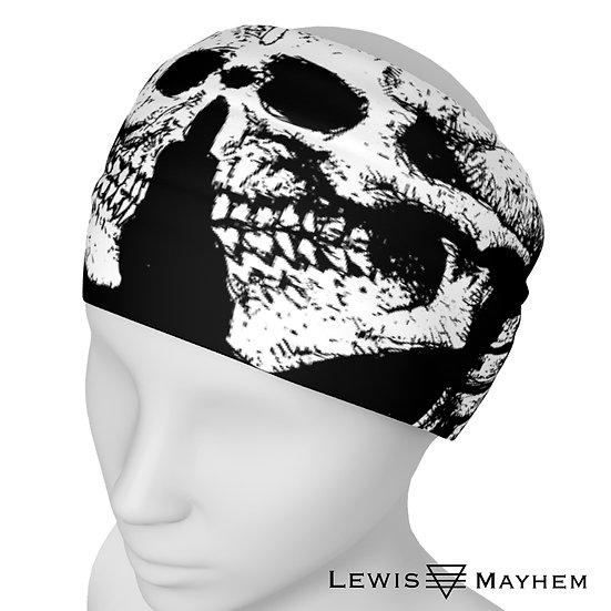 Eternal Embrace Headband