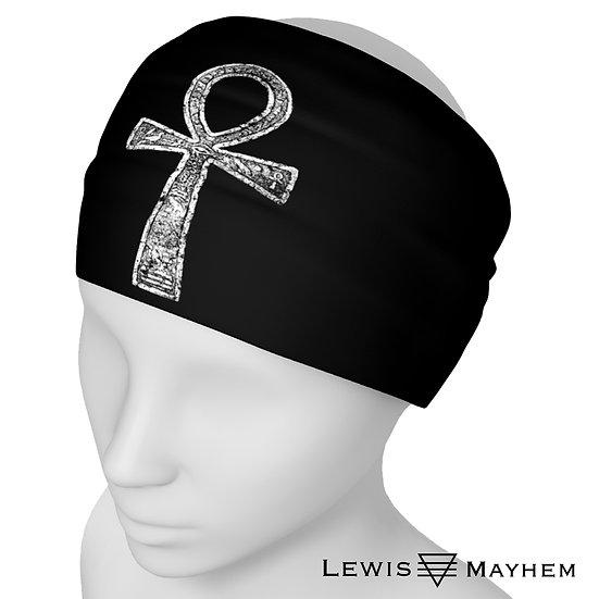 ANKH Headband