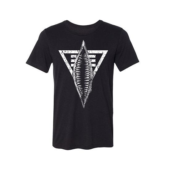 Vagina Dentata T-Shirt