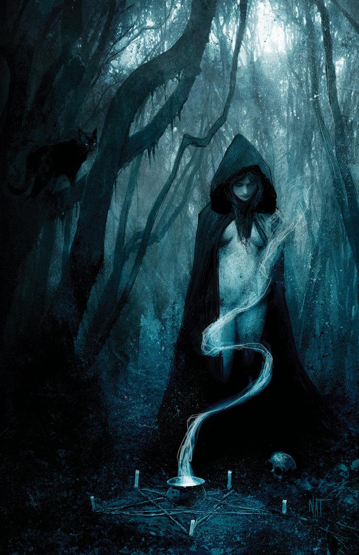 Witch_Cauldron_Print.jpg