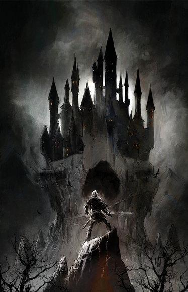 DarkSoulsCvrNatFinFull1.jpg