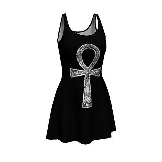 ANKH Skater Dress