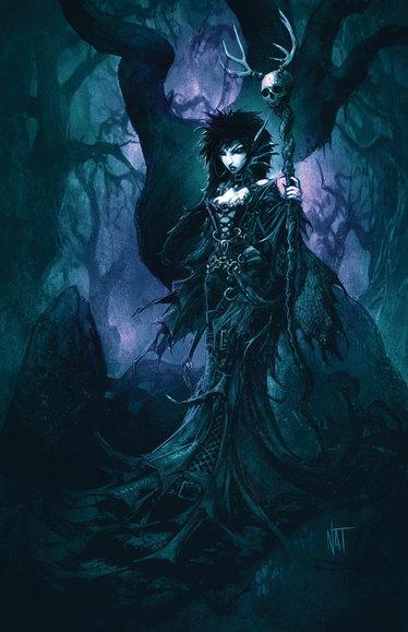 DarkFairy_Print1.jpg