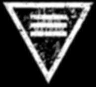 LewisMayhem_Triangle_Logo_small.png