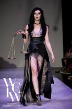 WCFW - Justice