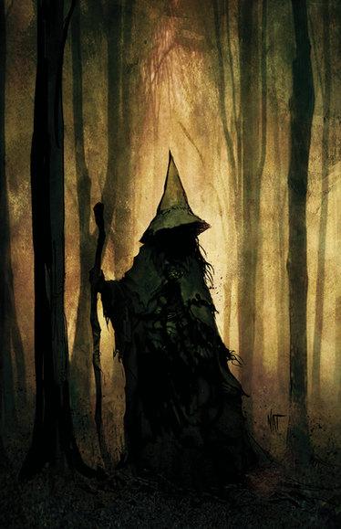 WitchDark_Print.jpg