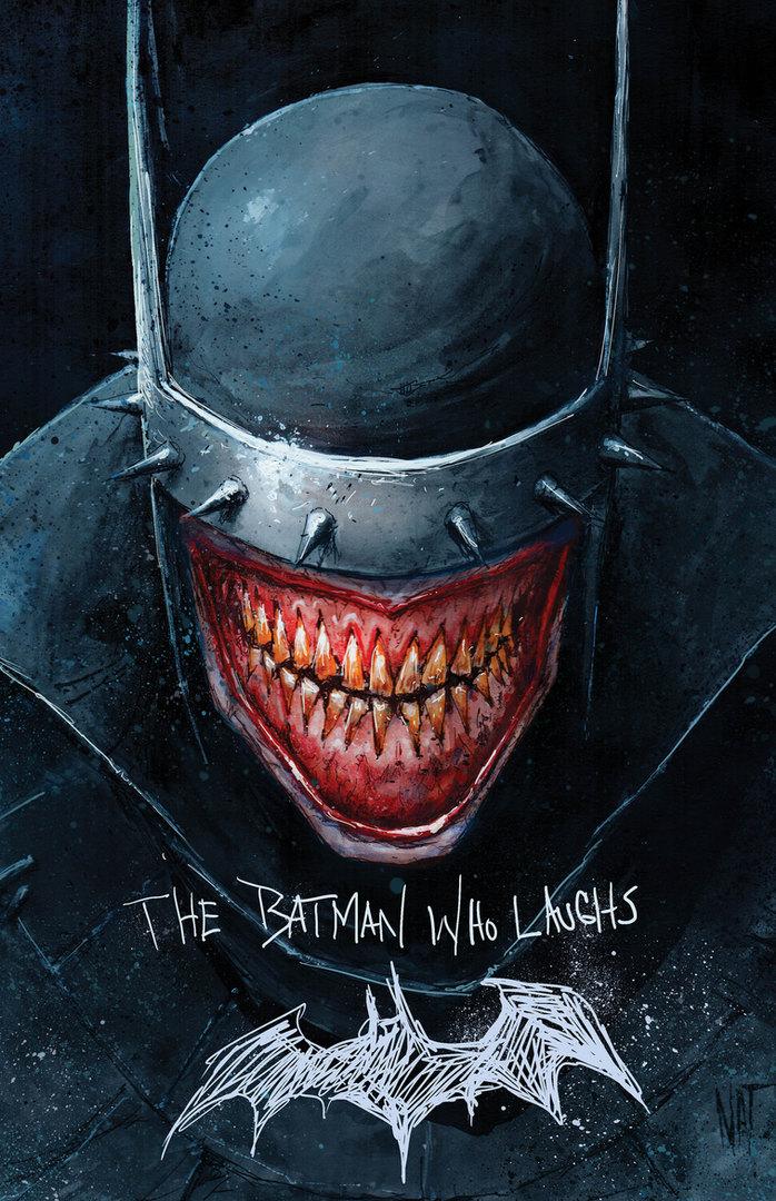 BatmanwhoLaughsPrint_FIN.jpg
