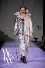 WCFW - Conquest