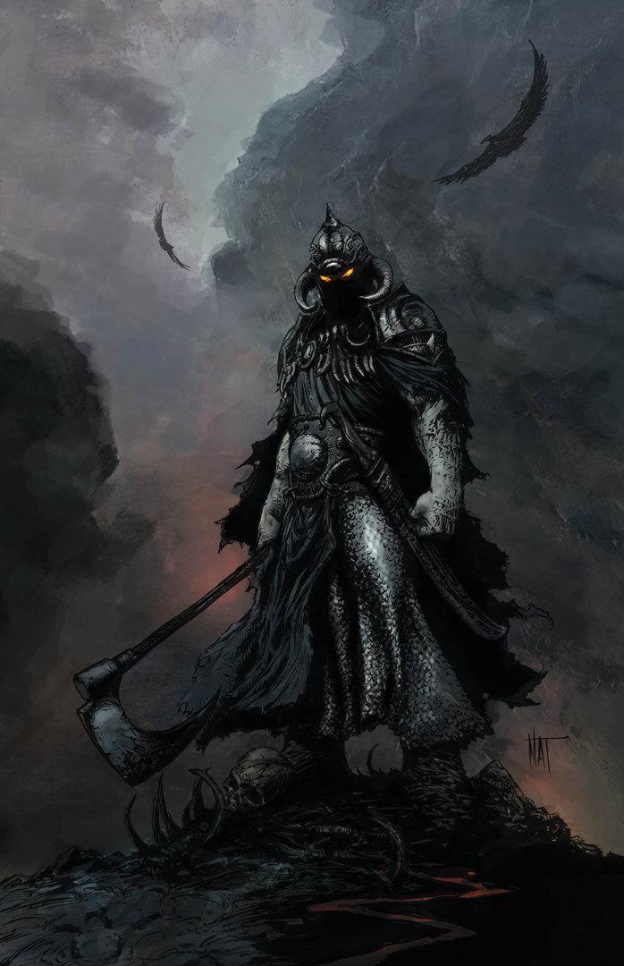 DeathDealer_PRINTFULL.jpg