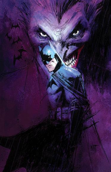 BatmanColors1.jpg