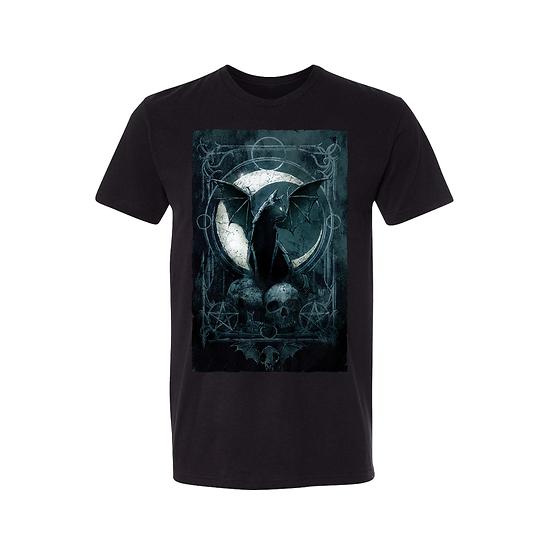 Mina Witchcraft T-Shirt