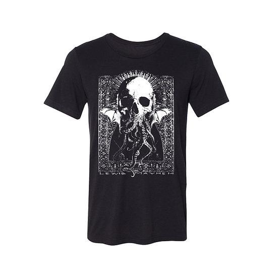 Cthulhu Elder Gods T-Shirt