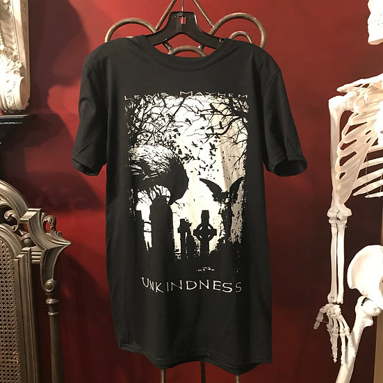 Unkindness T-Shirt