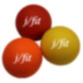 40-8915_top_logo.jpg