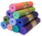 pilatesmat_stack1.jpg