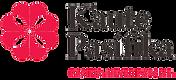 KP logo - whitebackgroundremoved.png