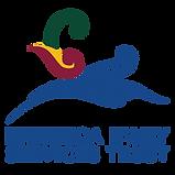 KFST Logo.png
