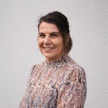 Tanya Parsonson
