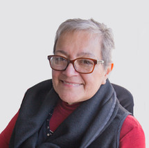 Roberta Kereopa