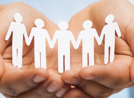 2020 Social Services Register Waikato