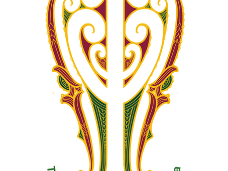 New Programme Launched: Te Haumirimiri Ngākau Mokopuna