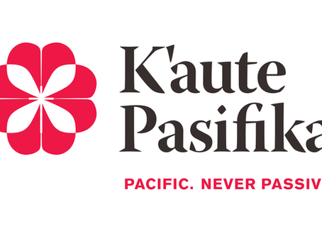 K'aute Pasifika are turning 20!