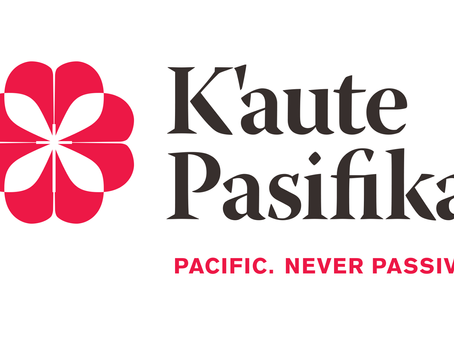 K'aute Pasifika are turning 20!
