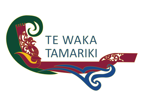 Te Waka Tamariki - All about children