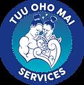 Tuu Oho Mai Logo.png