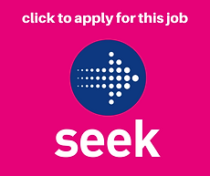 click to apply for this job (1).png