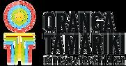 OT Logo - whitebackgroundremoved.png