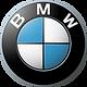 bmw_logo_PNG19711.png