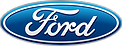 ford_PNG12252.png
