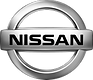 nissan_PNG77.png
