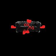 Logo_le_canapé_officiel.png