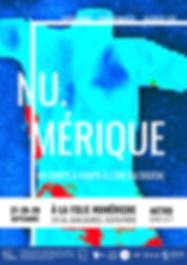 Affiche A4 1 bleue.png