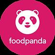 bon appetea food panda