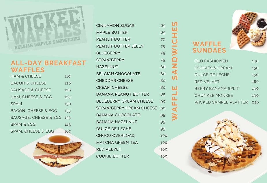 menu 4.jpg