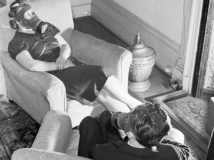 air_raid_precautions_on_the_british_home