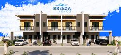 Breeza Coves