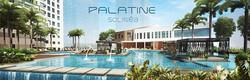 Palatine Solinea