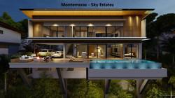 Monterrazas-Prime-Exterior-Night-3-scaled