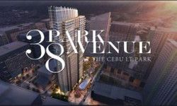 38-Park-Avenue-300x180