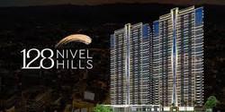 128 Nivel Hills