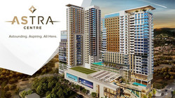 Astra-Centre-Cebu-Update