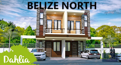 Belize North