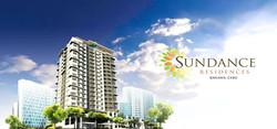 sundance 100